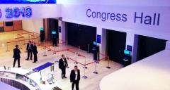 Delegazioni a Congressi